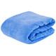 CAMPZ Terry Ręcznik XL niebieski